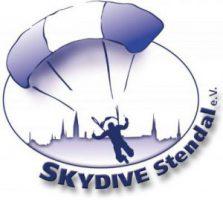Skydive-Stendal.de
